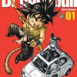 Dragon Ball - Perfect Edition - T.01 | 9782723467681