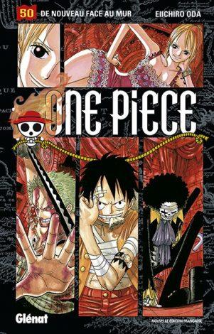 One Piece - T.50 | 9782344001943