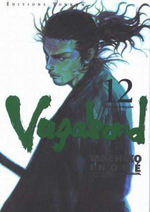 Vagabond - T.01 | 9782845802773