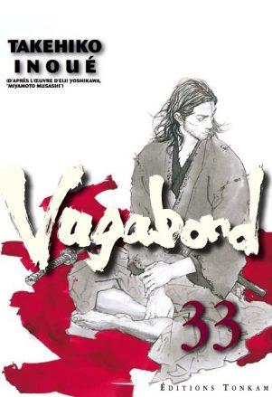 Vagabond - T.01 | 9782759505890