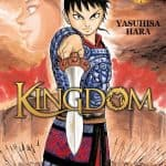 Kingdom - T.01   9782368778050
