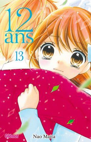 12 ans - T.13 | 9782344031193