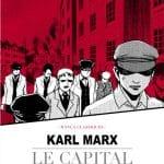 Le Capital | 9782302054165
