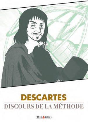 Discours de la Méthode | 9782302059818