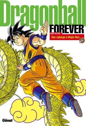 Dragon Ball: Landmark - Guidebooks - T.02   9782344026137