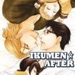 Ikumen After - T.01 | 9782375060049