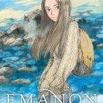 Emanon (EN) T.01   9781506709819