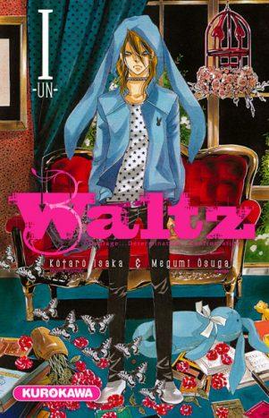 Waltz T.01   9782351426487