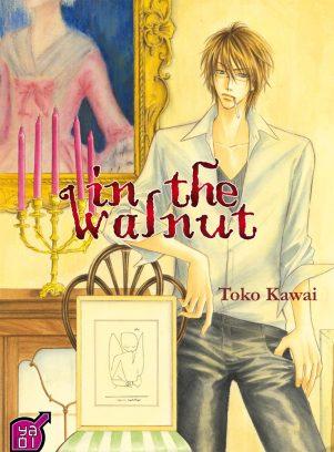 In the Walnut T.01 | 9782351806418