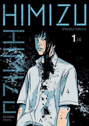 Himizu T.01 | 9782369743064