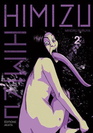 Himizu T.02 | 9782369747468