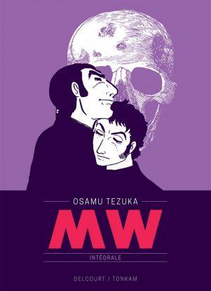 MW - Tezuka 90 ans | 9782413005049