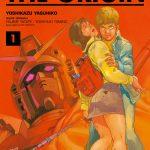 Mobile Suit Gundam - The Origin T.01 | 9782845996571