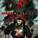 Tsugumi Project T.01 | 9791032704721
