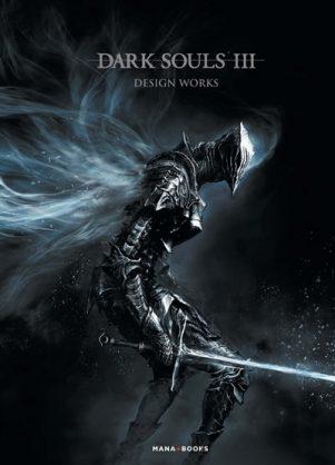 Dark souls 3 - Desing works | 9791035501402