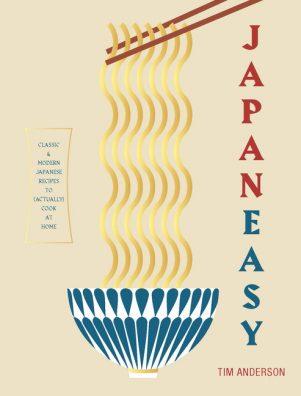 JapanEasy (EN)   9781784881146