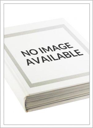 Ukiyo-e Artbook (EN) Yokai | 9781840683356