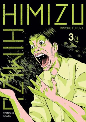 Himizu T.03 | 9782369747741