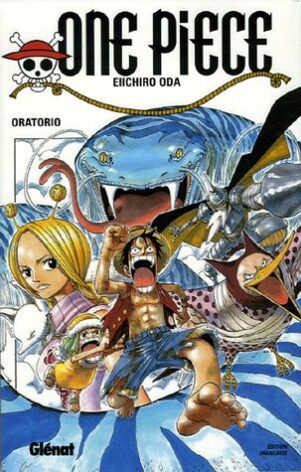 One Piece - Ed. blanche  T.29 | 9782723448338