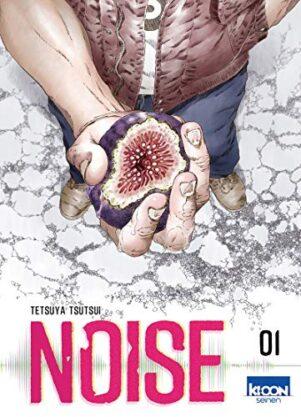 Noise T.01   9791032703113