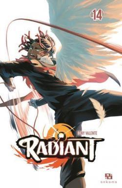 Radiant T.14   9791033509837
