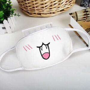 Masque Emoji - Modèle 13 | otkgd_mask_emoji_A246669