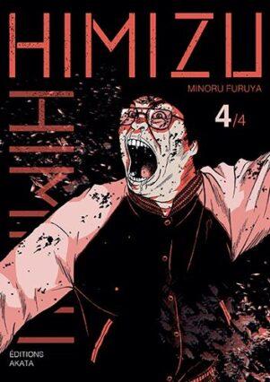 Himizu T.04 | 9782369747758