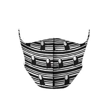 Masque ghibli Fashion edition - Modèle 4 | otkgd_mask_ghibli-fashion-edition_A249017_kz-20217