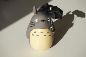 Tirelire Totoro | otkgd_tirelire_totoro