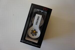 Ecouteurs casque One Piece - Modèle 2 | otkgd_ecouteurs_casque_one_piece_011987