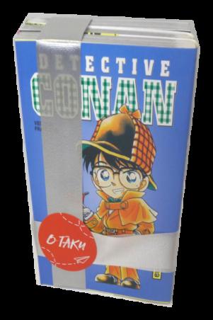 Detective Conan - Noel Coffret 3 mangas | detective_conan_-_noel_coffret_3_mangas