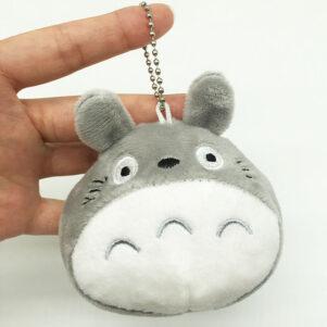 Peluche Totoro petite | otkgd_peluche_totoro_petite_a251229