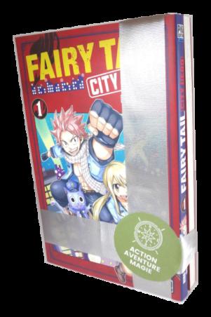 Fairy Tail City Hero - Noel coffret 2 mangas | fairy_tail_city_hero_-_noel_coffret_2_mangas