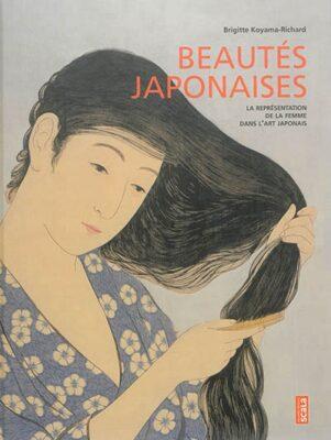 Beautés japonaises | 9782359881721