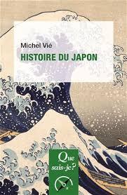 Histoires du Japon | 9782130812197