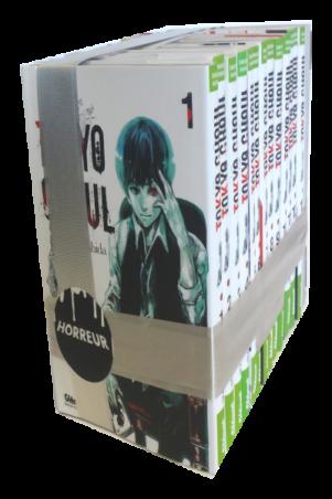 Tokyo Ghoul - Noel Coffret 14 mangas   tokyo_ghoul_-_noel_coffret_14_mangas