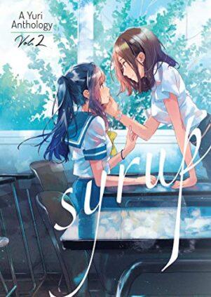 Syrup: A Yuri Anthology (EN) T.02 | 9781645057291