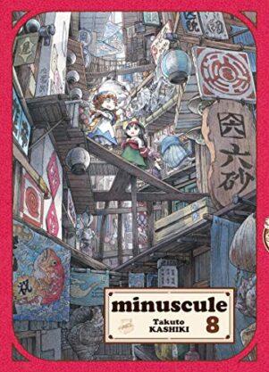 Minuscule T.08   9782372875486