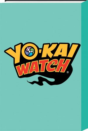YoKai Watch T.18 | 9782820338372
