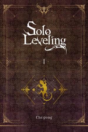 Solo Leveling (EN) T.01 | 9781975319274