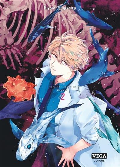 Sortie Manga au Québec MAI 2021 Dwl_9782379501326_deepseaaquariummagmellpromo2-1