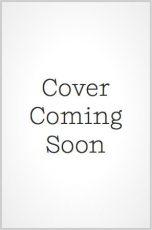 Vinland Saga - Omnibus ed. (EN) T.13 (release on February 2022 | 9781646513017