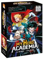 My Hero Academia T.30 - Ed. Collector + LN T.05 | 9791032708293